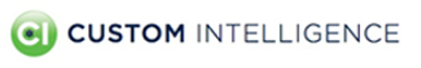 Custom Intelligence LLC Logo